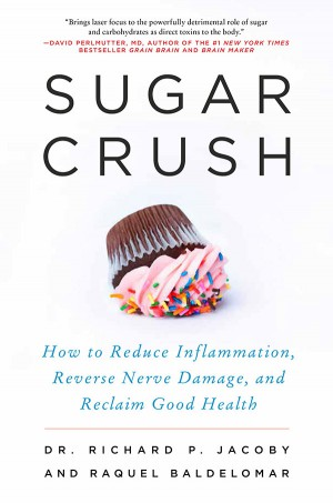 Sugar_Crush_bookcover