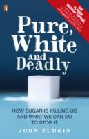 Pure-White-and-Deadly-9780241965283