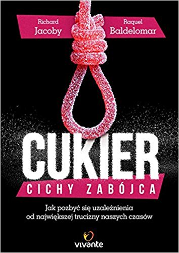 Now available in Polish